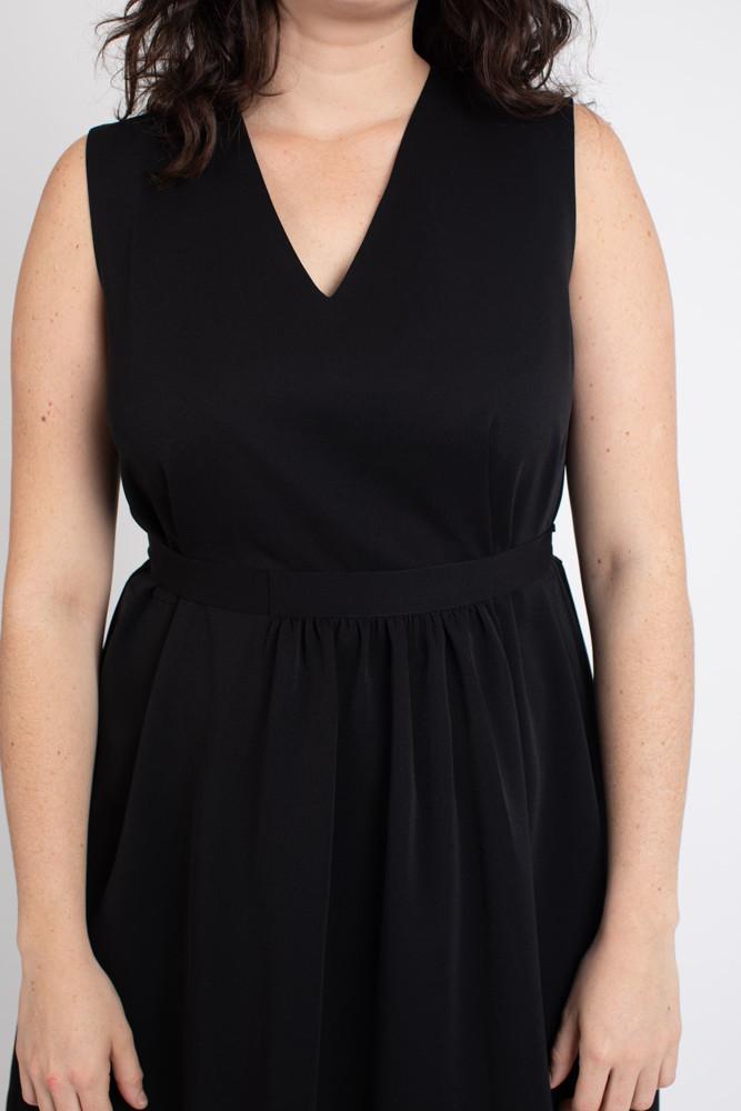 תמונה של שמלת DEBBI