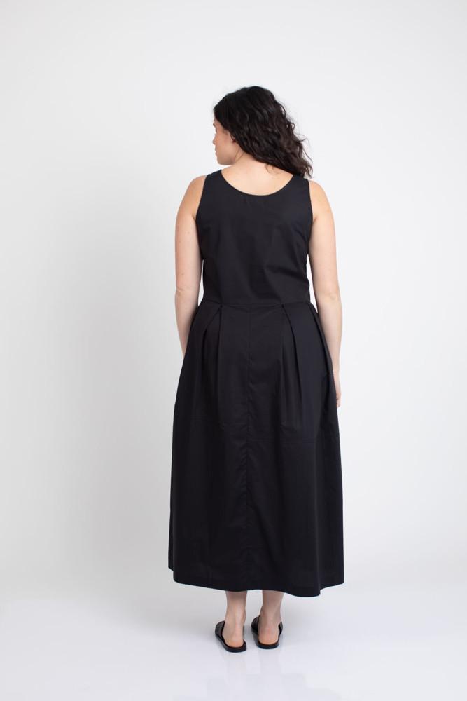 תמונה של שמלת DELILAH