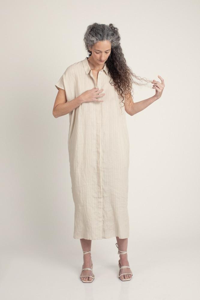תמונה של שמלת DENNIS