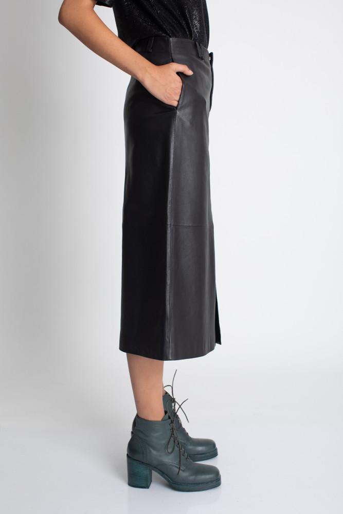 תמונה של חצאית SUZI