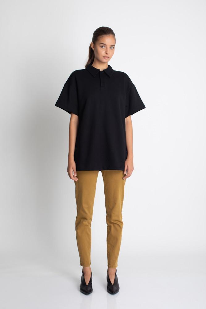 תמונה של חולצת FLEET