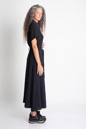 תמונה של שמלת PETER