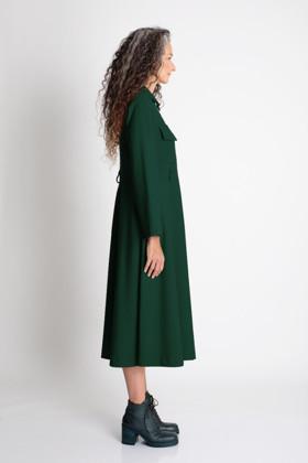 תמונה של שמלת DARI