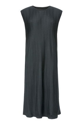 תמונה של שמלה דון