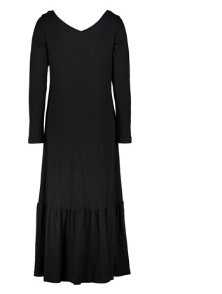 תמונה של שמלת דאפי