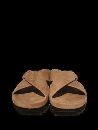 תמונה של נעליים PALAGIE (ורוד)