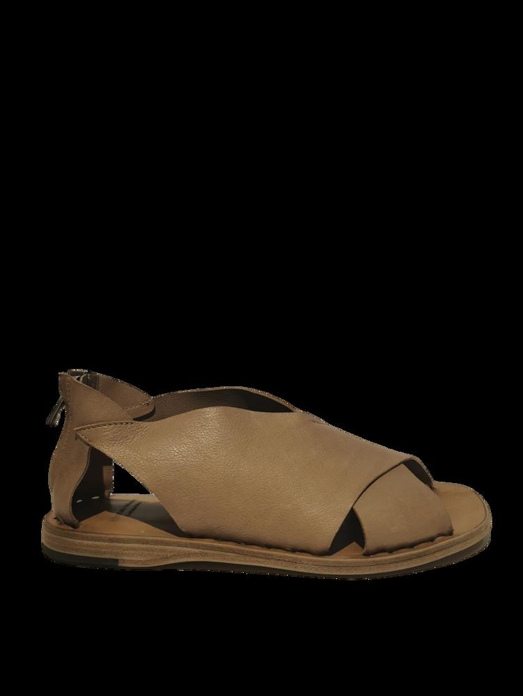 תמונה של נעליים ITACA צבע טבעי