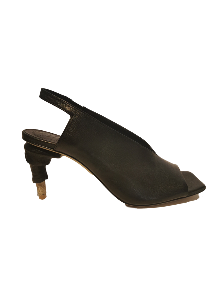 תמונה של נעליים RAIMONDE