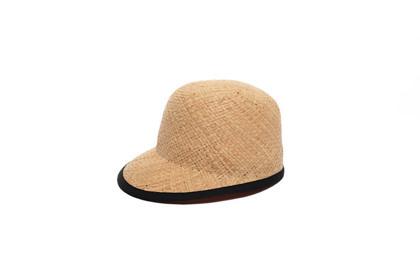 תמונה של כובע 2034S (טבעי)