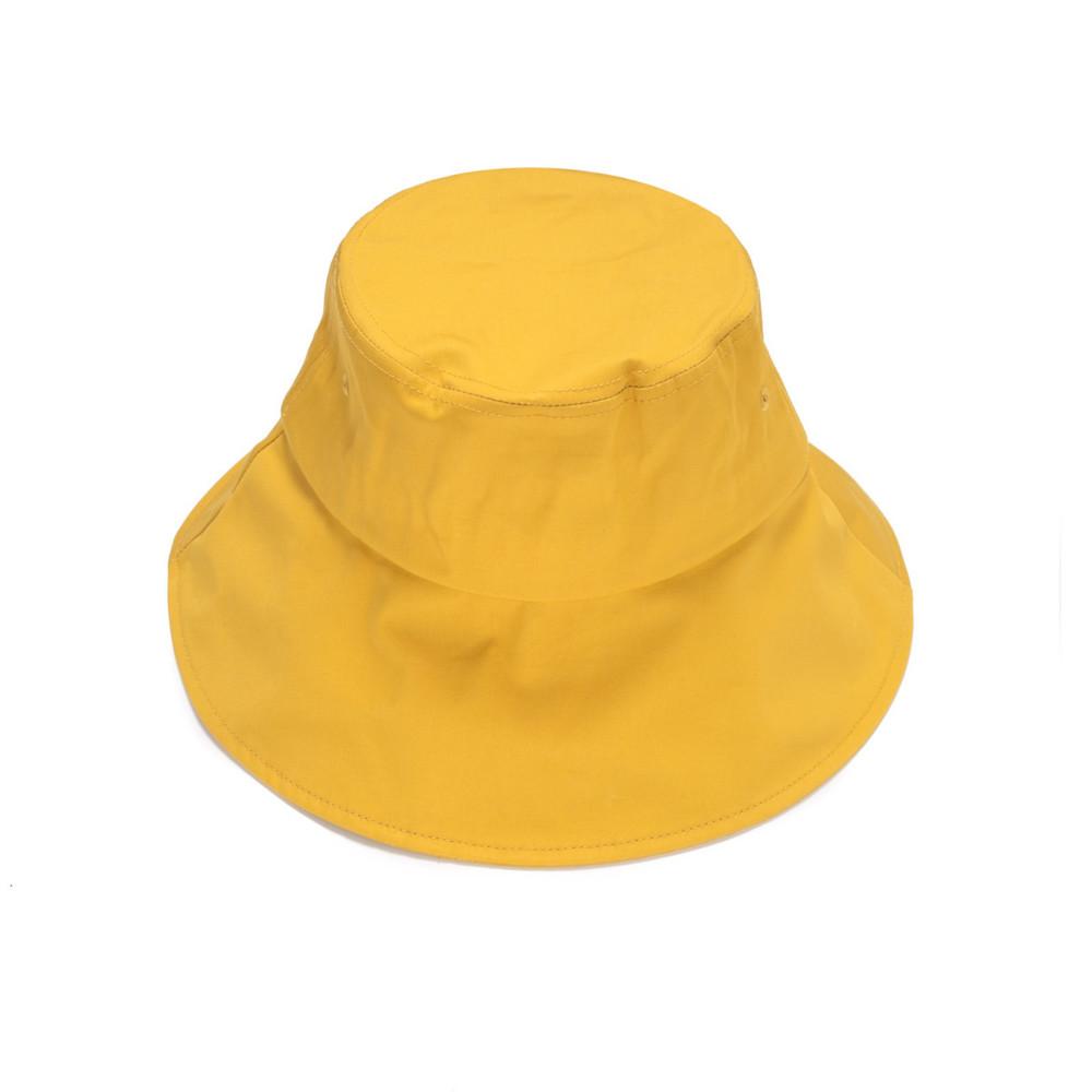 תמונה של כובע BARMUDA (חרדל)