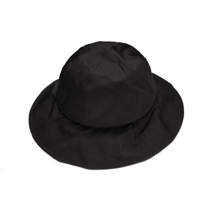 תמונה של כובע TOK B