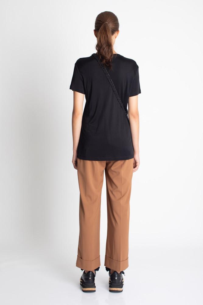 תמונה של חולצת Tiltan